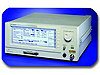 E6393B cdma2000®/AMPS Mobile Station Test Set [Устарело]