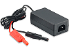 AC power adapter with power cord - offer to all countries