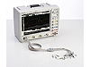 N2901A/B/C DSO to MSO Upgrade for the 9000 Series Oscilloscopes [Устарело]