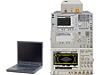 Z2082C-N16 CTS-1000 WirelessHD Test System [已停產]