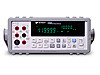 U3402A Digital Multimeter, 5½ Digit Dual Display [Discontinued]