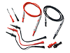 Electronic Test Lead Kit
