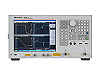 E5061B ENA Series Network Analyzer