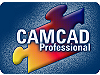 CAMCAD Professional [Obsolete]