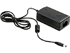 U1780A AC Power Adapter for Handheld Component Testers
