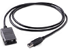 U5481A IR to USB Cable [Discontinued]