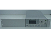 Rackmount kit - 1 instrument
