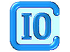 E2094S IO Libraries Suite 15.5 [Obsolète]