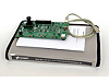 N2918B Oscilloscope Evaluation Kit for Infiniium 9000A and 9000 H-Series Oscilloscopes [Obsolète]