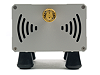 E8257DS02 Millimeter-Wave Source Module, 325 to 500 GHz