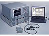 N1953A Physical Layer Test System, 45 MHz to 20 GHz  [已停產]