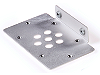 Y1172A Mounting Bracket Kit for Multiport Switches in the L4490/91A