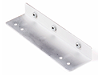 Y1174A Mounting Bracket Kit for 849xx Attenuators in the L4490A/91A