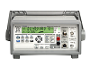53140 Series Microwave Counter/Power Meter/DVM, up to 46 GHz