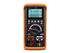 U1401B Handheld Multi-function Calibrator/Meter [Discontinued]