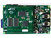 SUPERPRO / i3070 ISP programming board for utility card