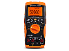 U1252B Handheld Digital Multimeter, 4.5-digit