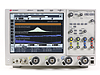 DSAX92504A Infiniium High-Performance Oscilloscope: 25 GHz [Discontinued]