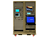 Z2090B-038 Payload RF Test Solution