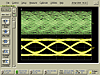 N1010AT-201 Advanced Waveform Analysis Software for PC