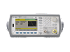 33521A Function / Arbitrary Waveform Generator, 30 MHz [Discontinued]