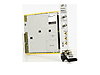 M9361A PXI Downconverter: 2.75 GHz to 26.5 GHz [Discontinued]