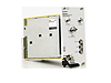 M9360A PXI Attenuator/Preselector: 100 kHz to 26.5 GHz [已停產]