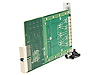 M9152A PXI RF Multiplexer: 3GHz, 1x8, 75 Ω [Discontinued]