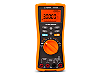 U1272A Handheld Digital Multimeter, 4.5 Digit, Water and Dust Resistant
