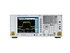 N9000AEP CXA Signal Analyzer Express Configuration [Discontinued]