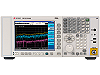N9010AEP EXA Signal Analyzer Express Configuration [Discontinued]
