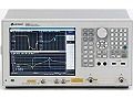 Impedance Analysis for the E5061B ENA LF-RF Vector Network Analyzer (Option 005)