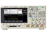 DSOX3AUTO Automotive Serial Triggering and Analysis (CAN, LIN) for InfiniiVision 3000 X-Series Oscilloscopes