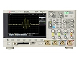 DSOX3SGM Segmented Memory Acquisition for InfiniiVision 3000 X-Series Oscilloscopes
