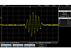 DSOX2SGM Segmented Memory Acquisition for InfiniiVision 2000 X-Series Oscilloscopes [Discontinued]