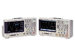 Educators Training Kit for InfiniiVision Oscilloscopes