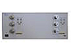 U3022AE06 26.5 GHz , 6-Port Solid-State Test Set [Discontinued]