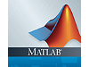 MATLAB-Standard Package, individual license - node-locked
