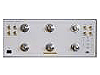 U3025AE06 50 GHz, 6-Port Mechanical Test Set [Obsolete]