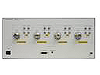 U3042AE04 26.5 GHz, 4-Port Solid-State Test Set