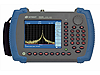 N9330B-PWM High Accuracy Power Measurement [Descontinuado]