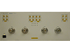 U3047AE04 67 GHz, 4-Port Solid-State Test Set [Descontinuado]