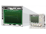 N2808A PrecisionProbe Software for 9000 and S-Series