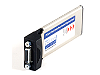 M9045B PCIe ExpressCard Adapter [Obsolete]