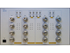 U3042AE16 26.5 GHz, 16-Port Solid-State Test Set