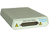 SMU4030 Signametrics USB 35-Channel Multiplexer, General Purpose [Obsoleto]