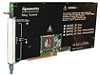 SM4042 Signametrics PCI 40-Channel Multiplexer, High Performance [販売・サポート終了製品]