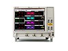 N4392A Integrated Optical Modulation Analyzer [Discontinued]