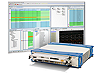 U4421A Protocol Analyzer and Exerciser for MIPI D-PHY Interfaces
