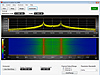64996A Keysight Spectrum Visualizer(ASV)软件 [已淘汰]